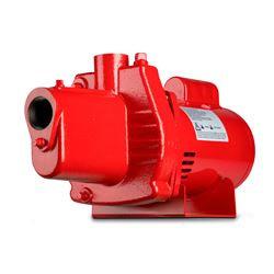 lion pump