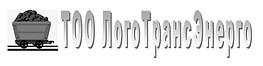 логотранс.png