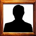 Male_Profile_180px.webp