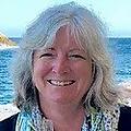 Linda_Newton.webp