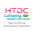 HTDC_edited.png