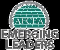 Emerging Leaders_edited.png