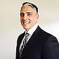 Neal-Faradineh-1.webp