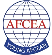 Young-AFCEAN-Hawaii-Banner_edited_edited