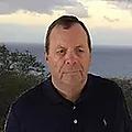 Larry-Osborn.webp