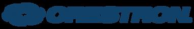 crestron_logo_blue_cmyk-01.png