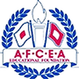 AFCEA-International-Scholarships.png