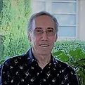 Jeff Headshot-2020 -1 .webp