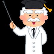 ルート治療の祖、白川勇作先生のルート治療解説と実技