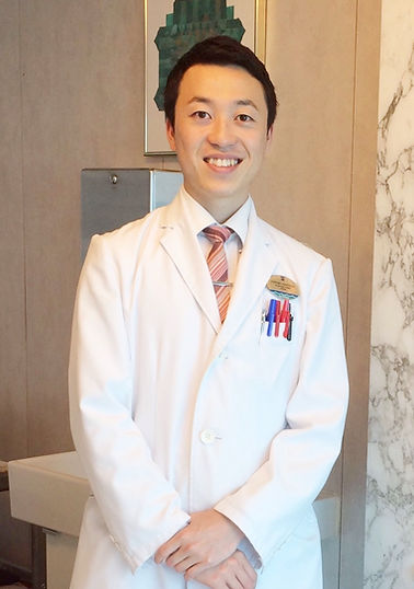 熊本の鍼灸院、線維筋痛症、パーキンソン病、原因不明の痛み