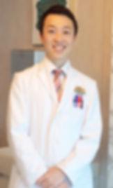 HIRO鍼灸院、熊本、鍼治療