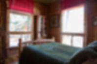 tdb bedrooms.jpg