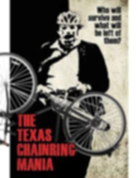 Texas Chainring Mania.jpg