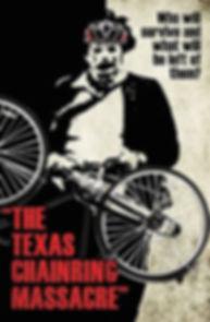 Texas%20Chainring2_edited.jpg