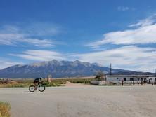 Spanish Peaks2