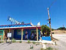 Yarnell,AZ