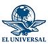 El Universal.png