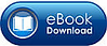 Ebook%20icon.png