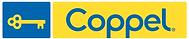 coppel logo.png