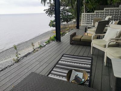 Vivere Azure Viewing Deck