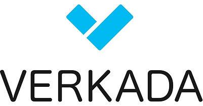 Verkada_Logo.jpg