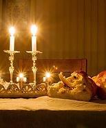מועצה דתית והרבנות עכו שבת וערובין