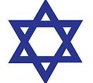 מועצה דתית רחובות - מועצות דתיות