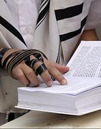 מועצה דתית רחובות - שעורי תורה בעיר