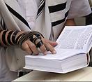 מועצה דתית רחובות - רבני ישובים בארץ