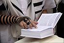 מועצה דתית רחובות - בתי כנסת שכונת מילצ'ן