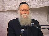 הרב הראשי- מועצה דתית רחובות