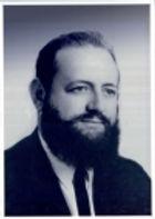 """הרב שלמה הכהן קוק זצ""""ל- מועצה דתית רחובות"""