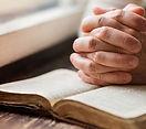מועצה דתית רחובות - בתי דין רבניים
