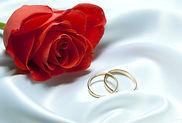 נישואין.jpg 1.jpg