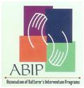 Non - ABIP Member