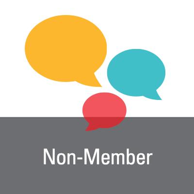 Non-Member - 5 Days