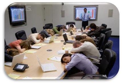 BIP 40 Hour Training