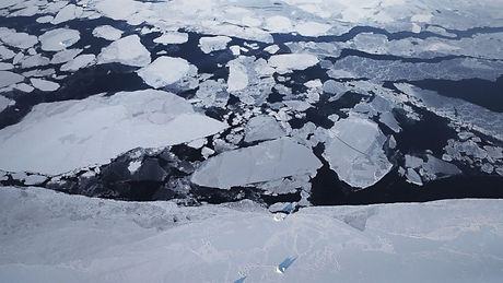 GTY-Arctic-Sea-Ice2-MEM-170509_16x9_992.
