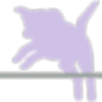 jumping-dog-silhouette.png