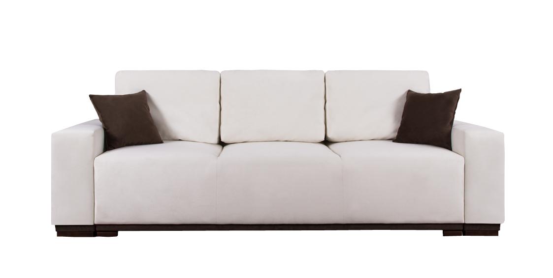 Sofa Edge