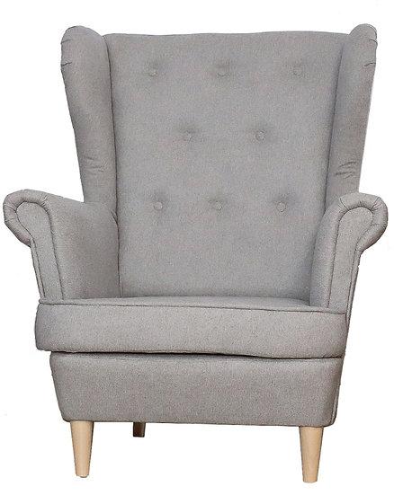 Fotel Uszak II