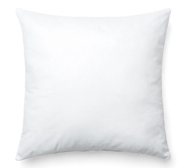Wkład poduszki 45 cm x 45 cm