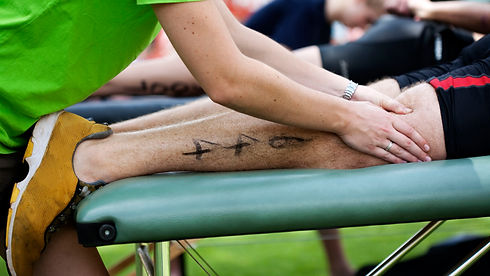 sports massage photo.jpg