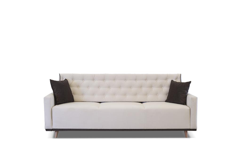 Sofa Sandy