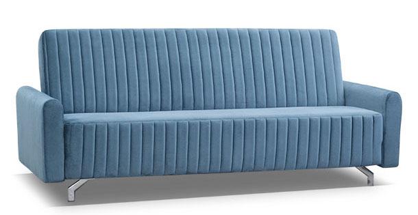 Sofa Velve