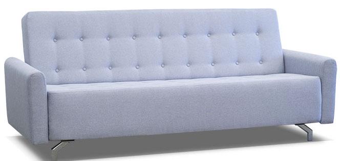 Sofa Legra