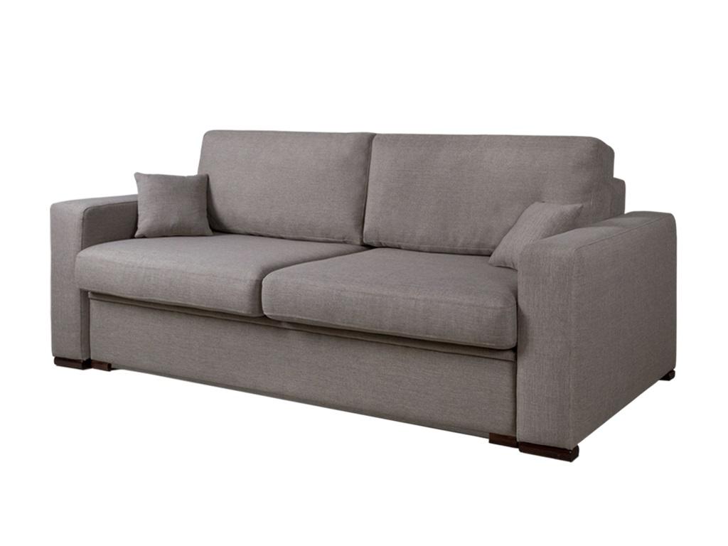 Sofa Angie