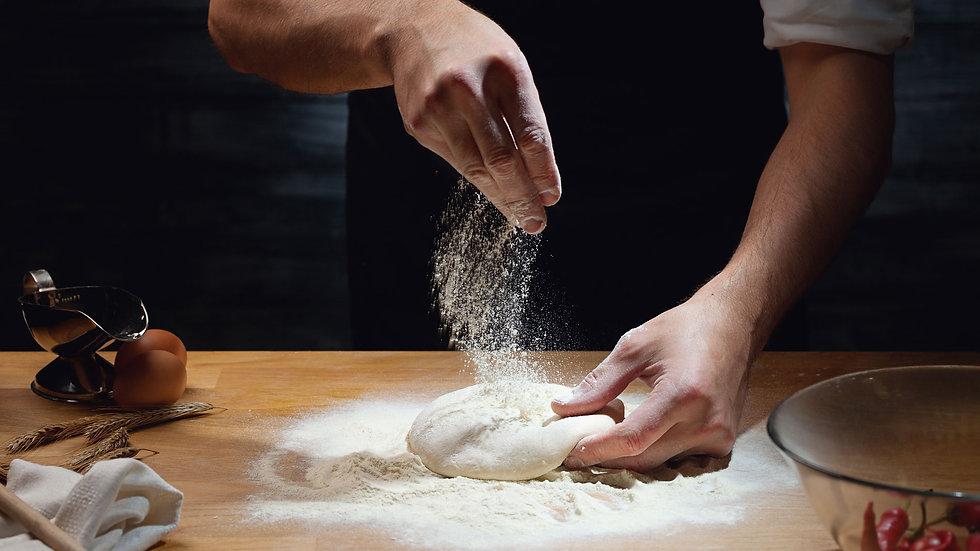 how-chefs-pick-flour-ft-blog0517.jpg