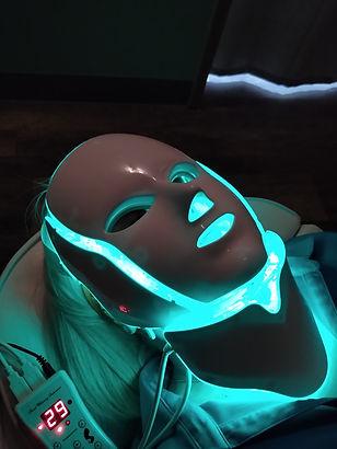 Blue LED face mask(1).jpg