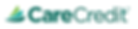 carecredit-logo.png